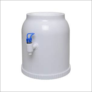 Water Dispenser Manual