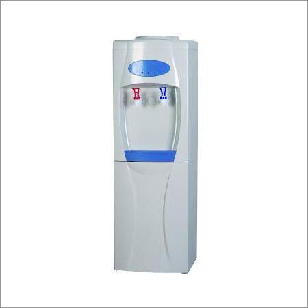 Standalone Water Dispenser