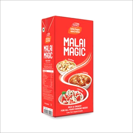 Malai Magic Cream