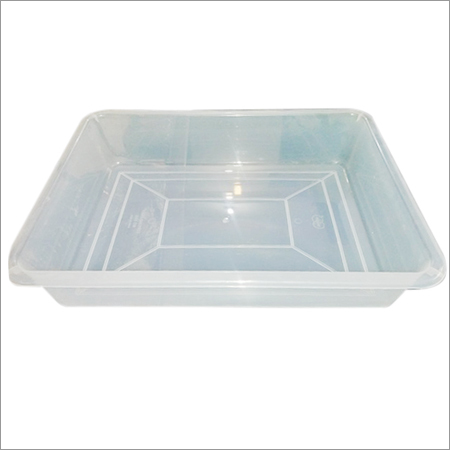 Water Dispenser Trays