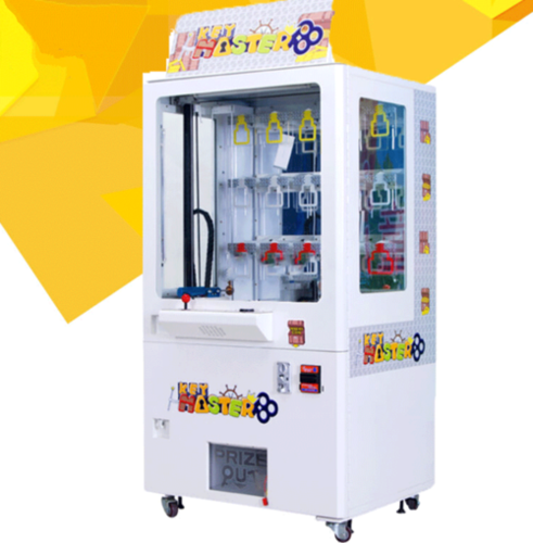 Gift Machine Amusement Gift Machine