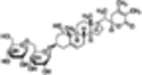 Withanoside V