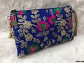 Gorgeous Ladies Ethnic Clutch
