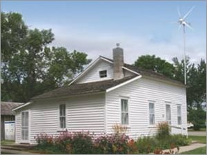 Solar Power Generation On-Grid And Off-Grid System