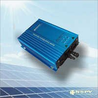 Grid Micro Inverter outndoor