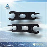 Plastic Spanner Wrench tool