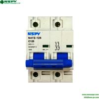 AC Circuit Breaker Used in solar power system for assessed 800V AC circuit breaker/solar isolater