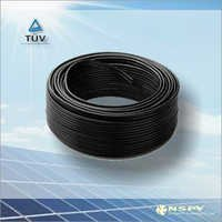 PV Solar Cable-2.54