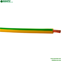 Solar Earth Cable-1.54