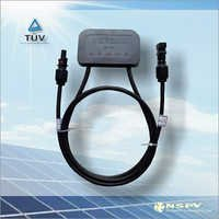 PV 4 Feets Junction Box