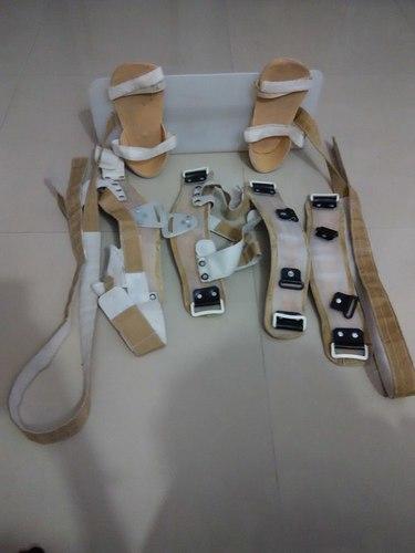 Stress MRI Kit