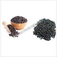 Black Pepper/Pepper Corns (Kali Mirchi)