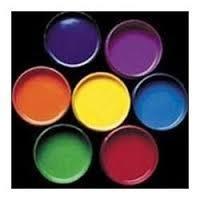 Pigment Bordaux