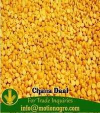 Chana Daal