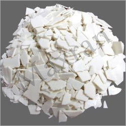 PVC One Pack Stabilizer