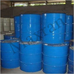 DBP and DoOP Plasticizer
