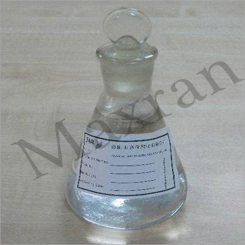 DBP and DoOP Plasticizer