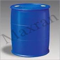 Butyl Tin Stabilizer