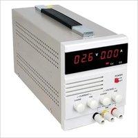 DC Power Supply(30V/2A)
