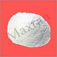 Calcium Zinc Stabilizer