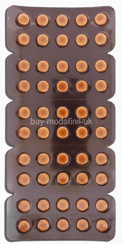 Tablet Metoclopramide