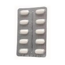 Tablet Ondansetron