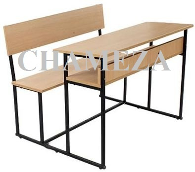 School Desk