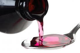 Syrup Milk of Magnesia + Liquid Paraffin + Sodium Picosulfate