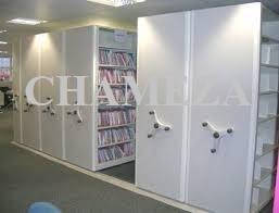 Office Srorage System