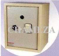 Safe Deposite Box