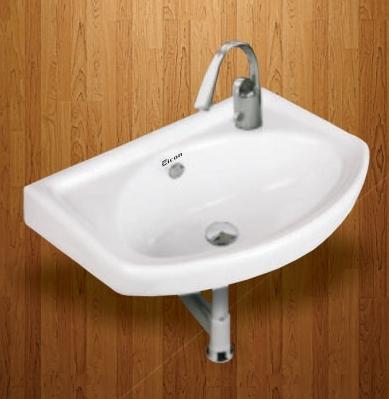 Regular Indian Wash Basin