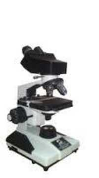 RESEARCH COAXIAL MICROSCOPES