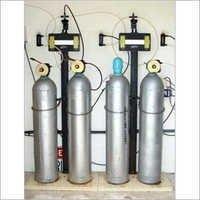 Water Treatment Chlorinator
