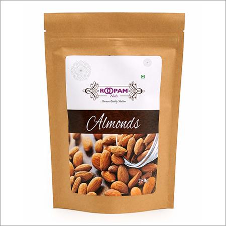 Almond - 250g