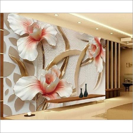 Ship Customized Wallpaper