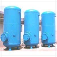 Air Pressure Vessel