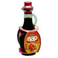 Tradition Pomegranate Sour Sauce