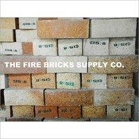 40% IS8 Circle Bricks