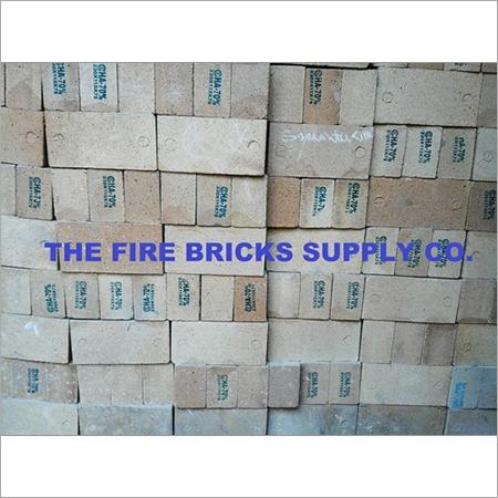 End Arch Bricks