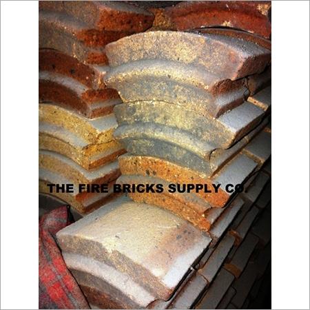 Group Circle Bricks