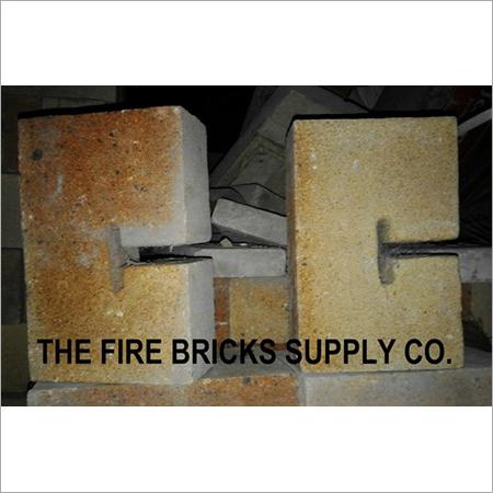 Hanging Anchor Bricks