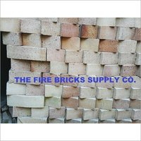 High Alumina Circle Bricks