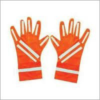 Traffic Gloves