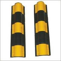 Pillar Guard (Round)