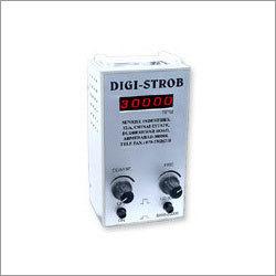 Digital Stroboscope