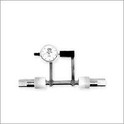 Atira Nilometer