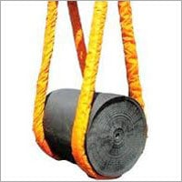 Round Endless Slings
