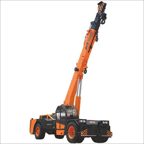 FX 250 NextGen Cranes