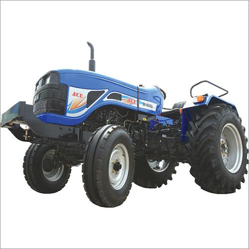Di 6565 Tractors