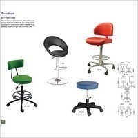 Bar Pantry Chair Raider  Ox  AF 303  AF 308
